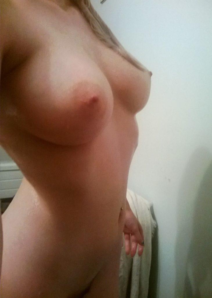 Selfie chica 202 – Selfiesx – Autofotos sexys