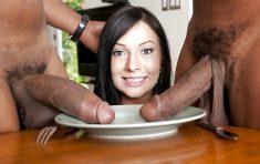 Que hay de cenar?